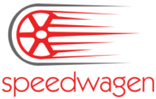 speedwagen – toy cars